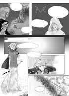 Yggddrasill M.O.M : Chapter 1 page 14