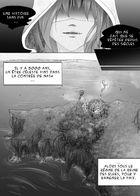 Yggddrasill M.O.M : Chapitre 1 page 4