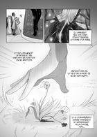 Yggddrasill M.O.M : Chapitre 1 page 8