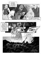 Yggddrasill M.O.M : Chapitre 1 page 10