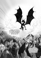 Yggddrasill M.O.M : Chapitre 1 page 12