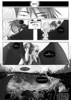 Yggddrasill M.O.M : Chapitre 1 page 13