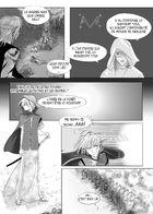 Yggddrasill M.O.M : Chapitre 1 page 14