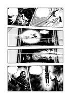 ARKHAM roots : Capítulo 14 página 15