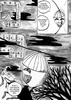 La légende de Grimbelyn  : Chapitre 1 page 5