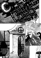 La légende de Grimbelyn  : Chapter 1 page 6