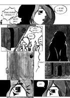 La légende de Grimbelyn  : Chapitre 1 page 11
