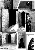 La légende de Grimbelyn  : Chapitre 1 page 14