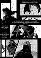 La légende de Grimbelyn  : Chapitre 2 page 2