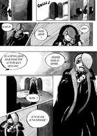 La légende de Grimbelyn  : Chapitre 2 page 3