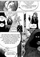 La légende de Grimbelyn  : Chapitre 2 page 4