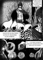 La légende de Grimbelyn  : Chapitre 2 page 6