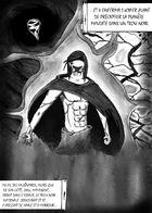 La légende de Grimbelyn  : Chapitre 2 page 8