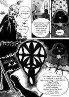La légende de Grimbelyn  : Chapitre 2 page 11