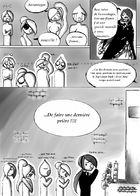 La légende de Grimbelyn  : Chapitre 2 page 26