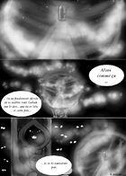 La légende de Grimbelyn  : Chapitre 2 page 36