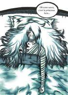La légende de Grimbelyn  : Chapitre 3 page 15