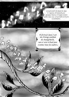 La légende de Grimbelyn  : Chapitre 3 page 5