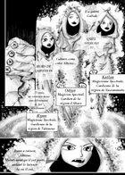 La légende de Grimbelyn  : Chapitre 3 page 26