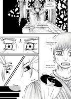 La légende de Grimbelyn  : Chapitre 3 page 24