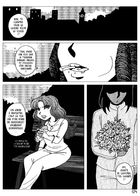 HELLSHLING : Chapitre 7 page 2
