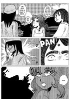 HELLSHLING : Chapitre 7 page 3