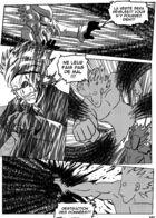 Cowboys In Orbit : Chapitre 7 page 7