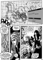Cowboys In Orbit : Chapitre 7 page 12
