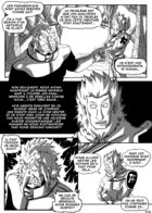 Cowboys In Orbit : Chapitre 7 page 14