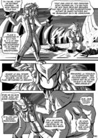 Cowboys In Orbit : Chapitre 7 page 2