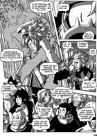 Cowboys In Orbit : Chapitre 7 page 4