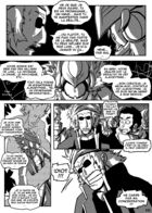 Cowboys In Orbit : Chapitre 7 page 5