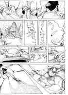 Oscar Fé : Capítulo 1 página 5