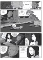Dragon and Weed: Origins : Chapitre 2 page 6
