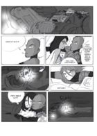 Dragon and Weed: Origins : Chapitre 2 page 8