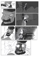 Dragon and Weed: Origins : Chapitre 2 page 9