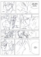 Dragon and Weed: Origins : Chapitre 3 page 6