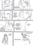 Dragon and Weed: Origins : Chapitre 5 page 4
