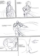 Dragon and Weed: Origins : Chapitre 5 page 5