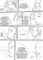 Dragon and Weed: Origins : Chapitre 5 page 6