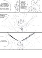 Dragon and Weed: Origins : Chapitre 5 page 7
