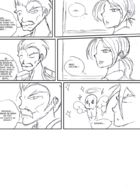 Dragon and Weed: Origins : Chapitre 5 page 11
