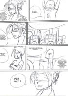 Dragon and Weed: Origins : Chapitre 6 page 4