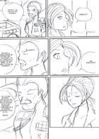 Dragon and Weed: Origins : Chapitre 6 page 5