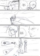 Dragon and Weed: Origins : Chapitre 6 page 7