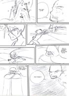 Dragon and Weed: Origins : Chapitre 6 page 8