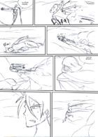Dragon and Weed: Origins : Chapitre 6 page 9