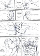 Dragon and Weed: Origins : Chapitre 6 page 10