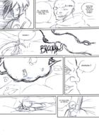 Dragon and Weed: Origins : Chapitre 7 page 7