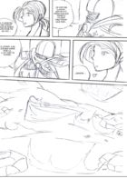 Dragon and Weed: Origins : Chapitre 7 page 9